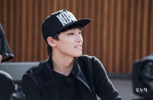 Cory Jeong 2.jpg
