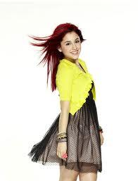 Images/Ariana Grande