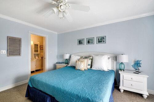 Drea's Bedroom.jpg