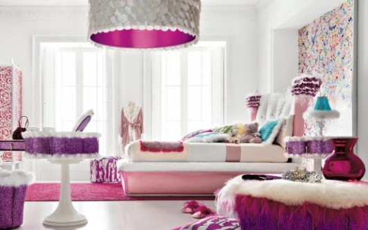 Amethyst Jewels's bedroom.jpg