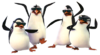 Four penguins.png