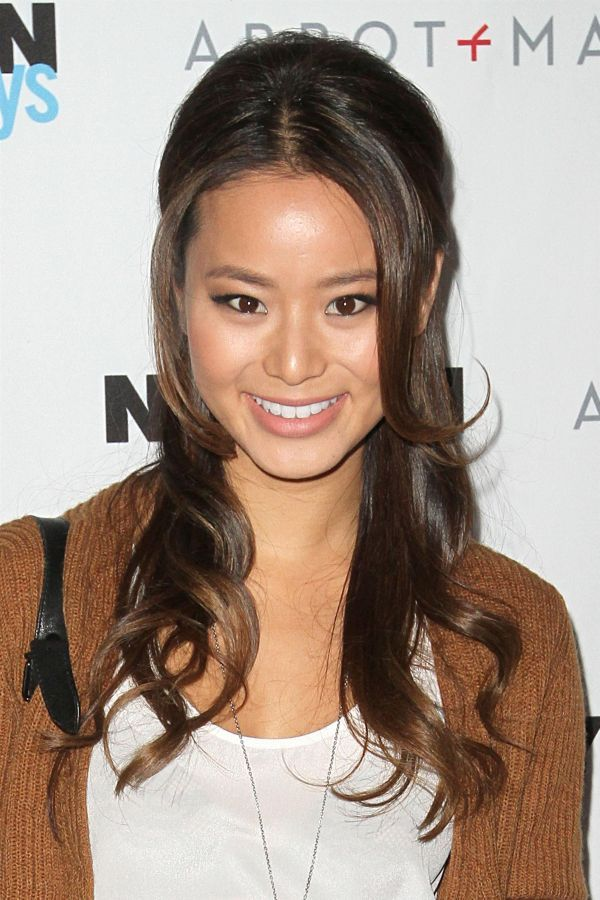 Images/Jamie Chung