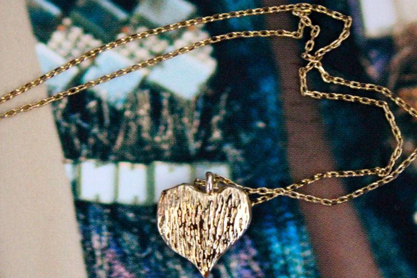 Yuki's necklace.jpg