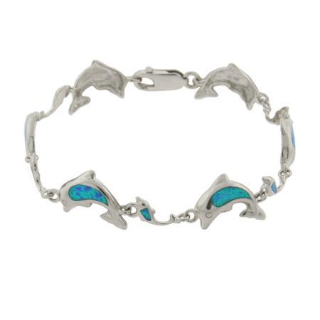 Aqua's dolphin braclet.jpg