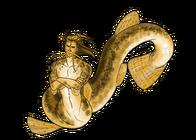 Dojo loach mermaid by space moose-d6gy668.png