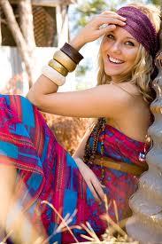 Cori Phoenix