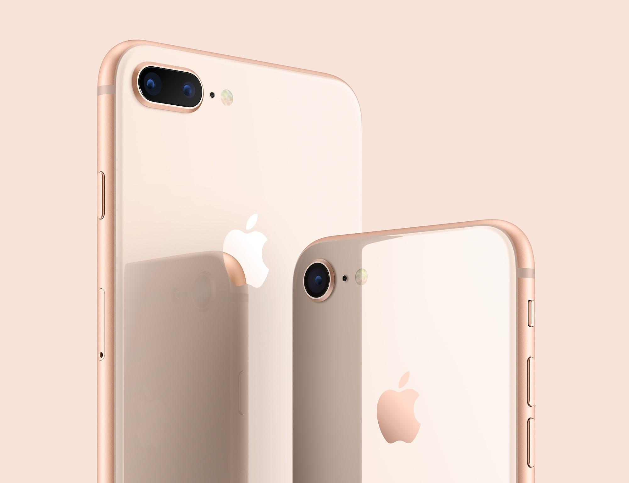 Iphone8g.jpeg