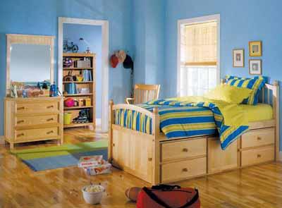 Kids bedrooms.jpg