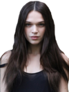 Tumblr-runamko-actress-1466829160.png