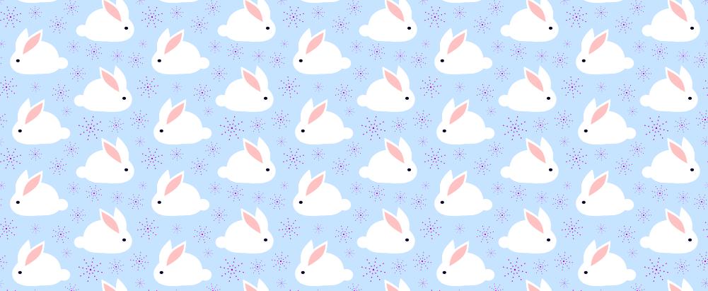 Bunny theme.png