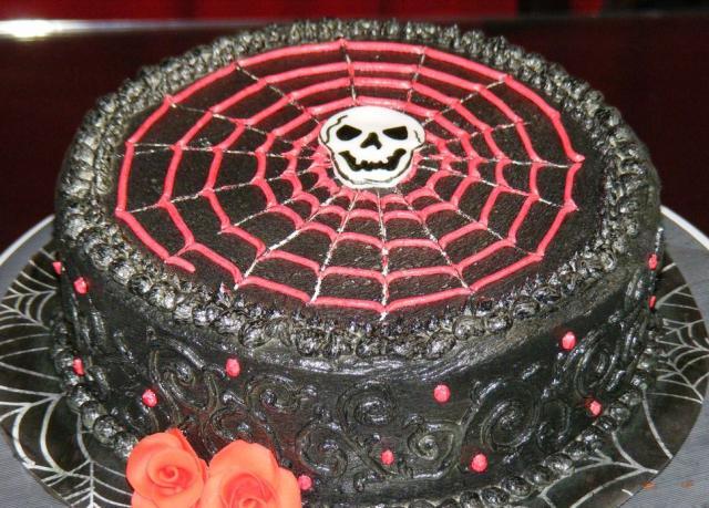 Harley's birthday cake.jpg