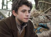 Syfy-shows-growth-in-Neverland-miniseries-I0LKIES-x-large.jpg