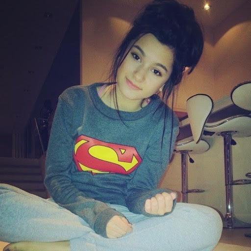 AmeliaH