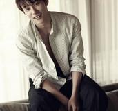 Graysen Yeon 8