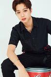 Aiden Zhang 4