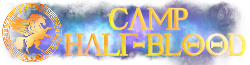 Camp Half-Blood Role Playing Wiki