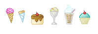 Pixel Deserts D by MidoriEyes.png
