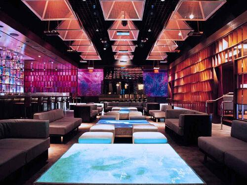 The Sanctuary Ortu Justitiae HQ Lounge.jpg