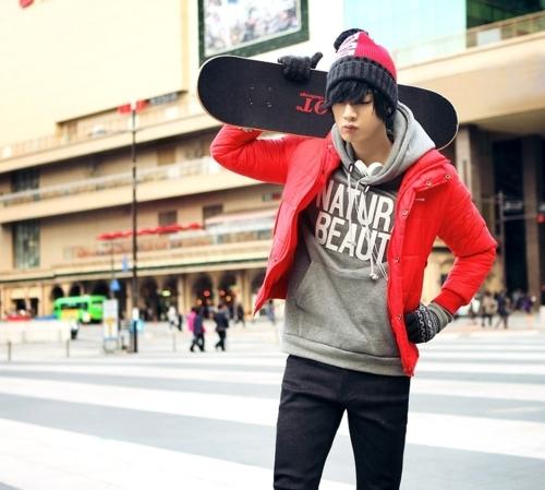 Asian-boy-cute-korean-korean-boy-Favim com-351351.jpg