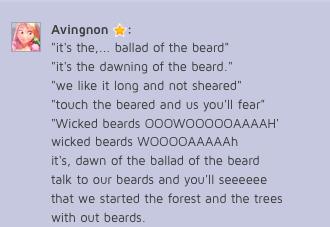 Ballad of the Beard.png