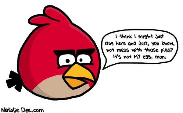 Apathetic-bird.jpg