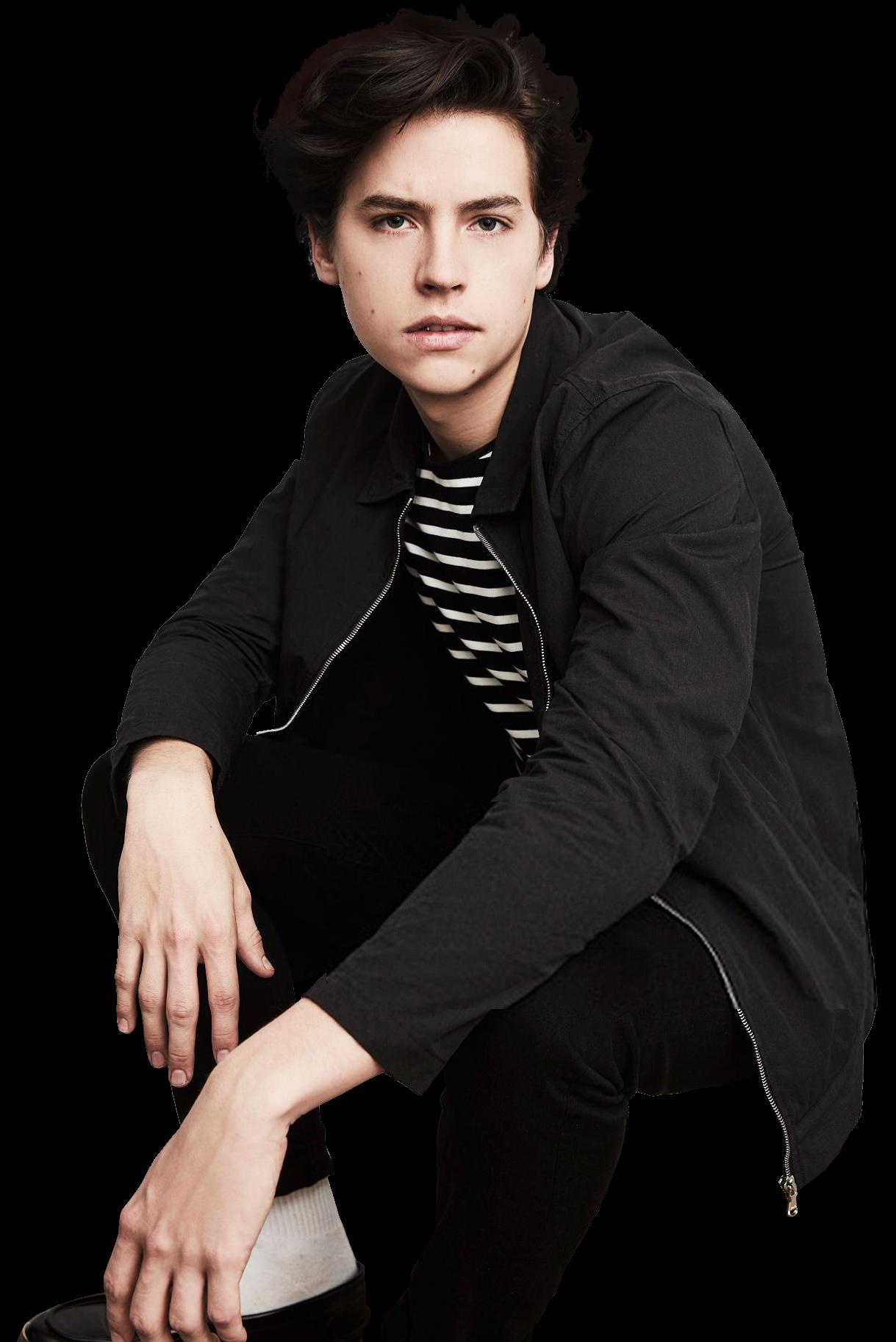 Rhys Constantine