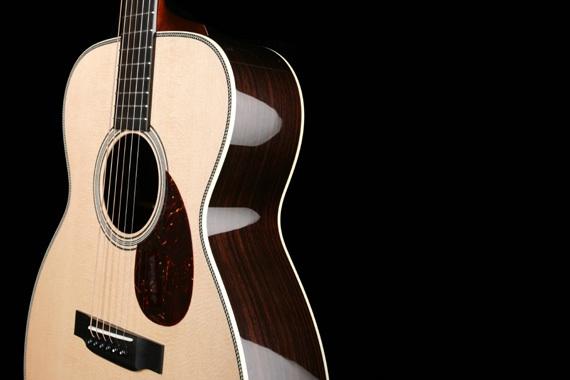 Guitar-Bellamy.jpg