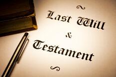 Last-will-and-testament1.jpg