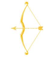 Gold-bow-and-arrow-vector-775197.jpg