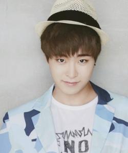 Yeo Kyung-Tae 8.png