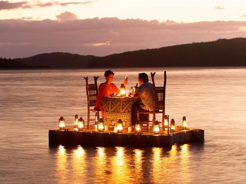 Dinner on the water.jpg