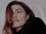 Elysia Lovell-Guilloux