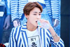 Graysen Yeon 17