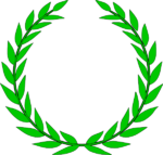 Laurel Character Wreath.png
