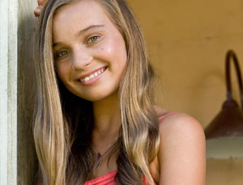 Zoey (5).jpg