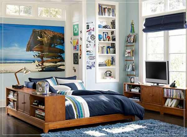 Logan's room.jpg