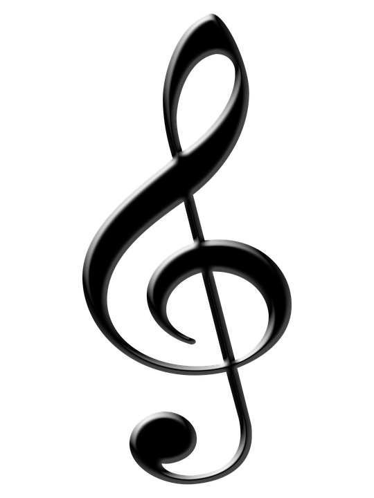 Musical-notes-763190 960 720.png