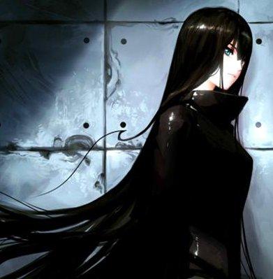 Anime girl.jpg