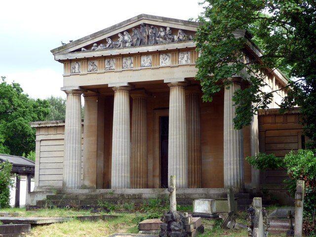 Greek Mortuary.jpg