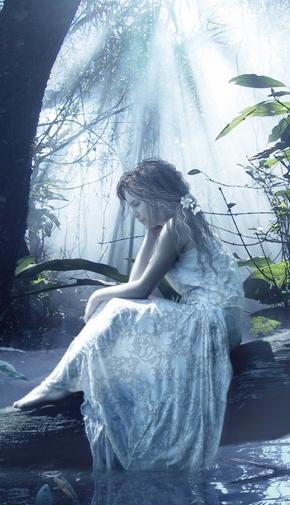 AntoinetteBellegarde3.jpg