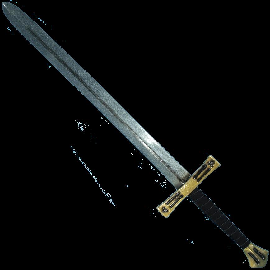 Derek sword.png