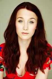 Emmaline Oliver