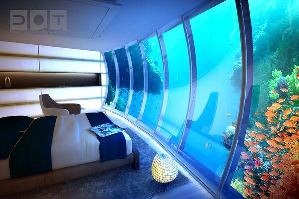Issy's bedroom.jpg