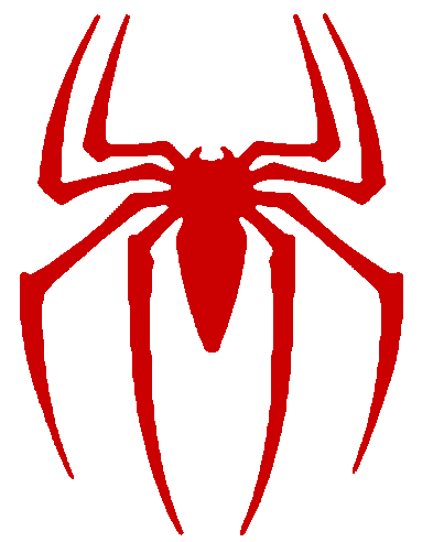 Spiderman-Hydro-Sig.png