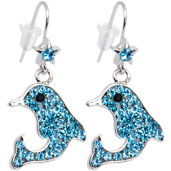Aqua's dolphin earrings.jpg