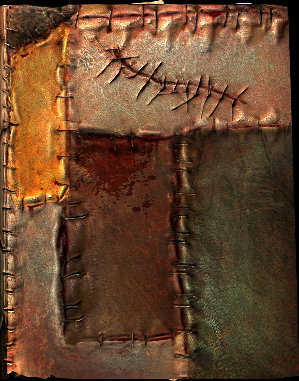 Cameron's Spellbook.png