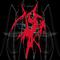 Hidden Realm Logo.png