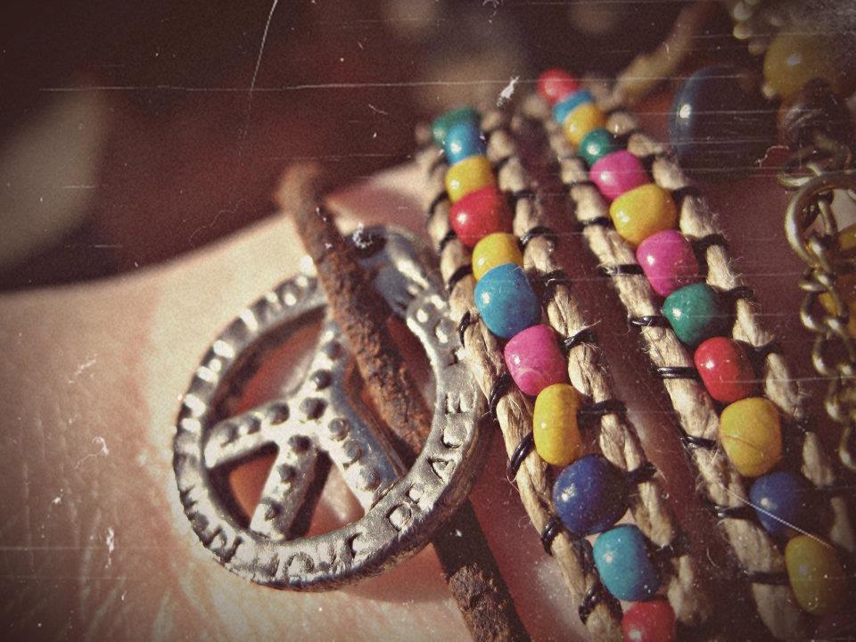 Keira West's bracelett.jpg