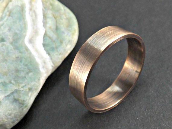 Ring-0.jpg