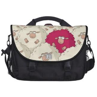 Sheeps pattern laptop bags-r7bfc110a840f4835ab93cfd456df275e vxzwk 8byvr 324.jpg